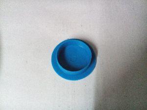 Plastic Socket Weld End Caps