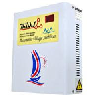 SKU 016 Servo Voltage Stabilizer