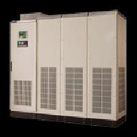 SKU 8 Servo Voltage Stabilizer