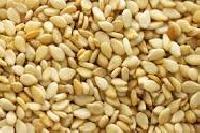 seasame seed