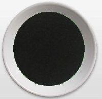 Black Rotomolding Powder