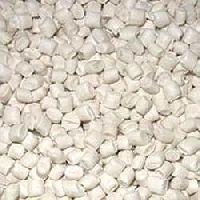 Milky White Rotomolding Granules