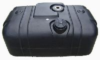 Plastic Rotomolding Fuel Tank