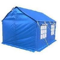 Plastic Tents Polyhouse