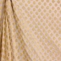Modal Chanderi Silk Fabric