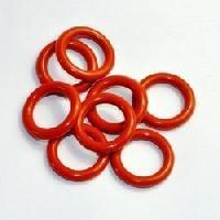 Customized Polyurethane O Rings