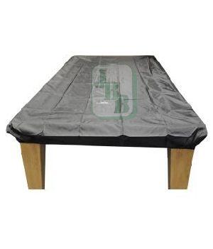 Jbb Pool Table Dust Cover