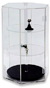 Counter Top Displays - Manufacturers, Suppliers & Exporters in India