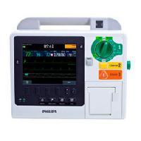Defibrillator Monitor Repairing Services