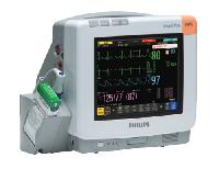 MP5 Intellivue Patient Monitor