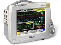 Patient Monitor Repairing Services
