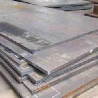 Boiler Quality Pressure Vessel Plates