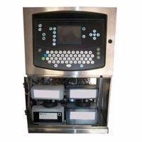 Inkjet Printer Amc Services