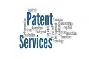 Patent Service