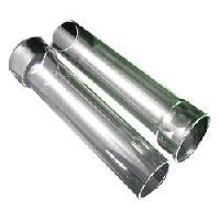 Quartz Furnace Tube