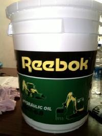 Reebok Hydraulic Oil