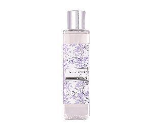 Rosemoore Aroma Reed Diffuser Refill Oil Lavender Blue - 200ml