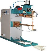 Spot Welding Machine / Resistance Welding