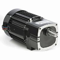 F-Series Single Phase Electric Motor
