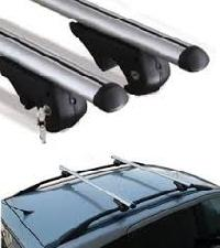 Car Roof Rail