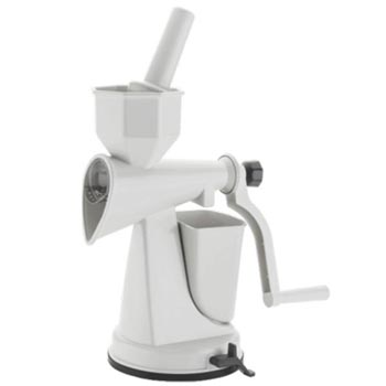 Classic Fruit And Vegetable Juicer