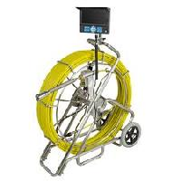 Sewer Suction Cum Jetting Machines (foc Mini Jetter)