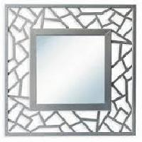 Metal Photo Frame