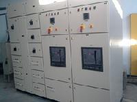 Power Control Centre Panels