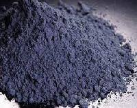 Tungsten Metal Powders