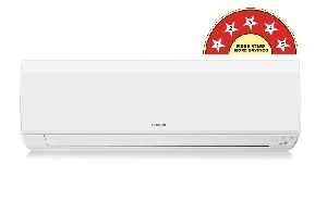 Hitachi Split Air Conditioner