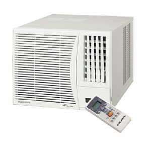 O General Window Air Conditioner