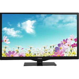 Onida 31.5 Inch Led Tv