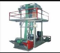 Polybag Making Machine