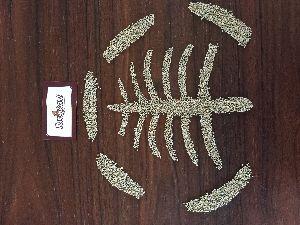 Green Millets , Bajara