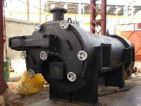 Thermair Hot Air Generators