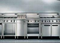 Modular Kitchen Equipment Manufacturers Suppliers