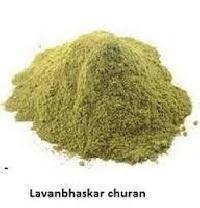 Lavan Bhaskar Churna