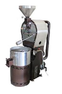 Coffee Roaster 12.5KG