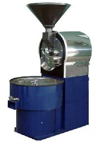 Coffee Roaster 40KG