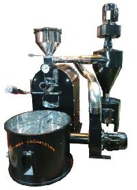 Coffee Roaster 4KG