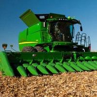 Agricultural Farming Equipments