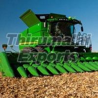 Agricultural Farming Equipments