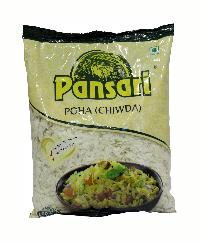 Mota Poha 500gm (pack Of 20 Pcs)