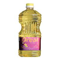 OREAL CANOLA OIL 2 LTR (PACK OF 6 pcs)
