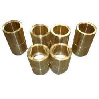 Phosphor Bronze Casting