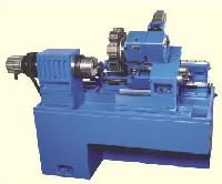 Cnc Bore Grinding Machines
