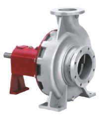 Centrifugal Pump Casting