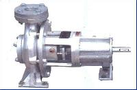 Thermic Fluid Pumps