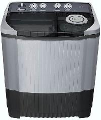 Washing Machine 8.5kg