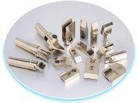 Blade Type Diamond Dressers